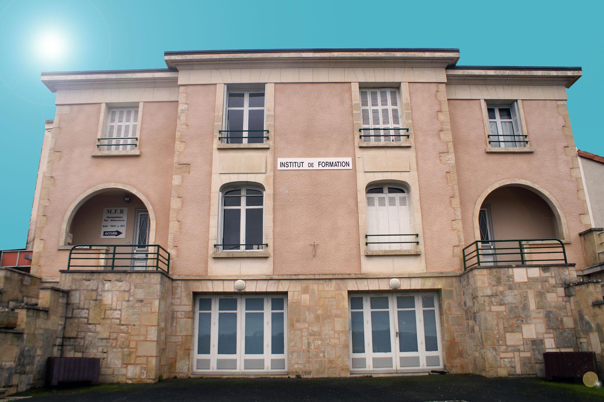 La-MFR-Chauvigny