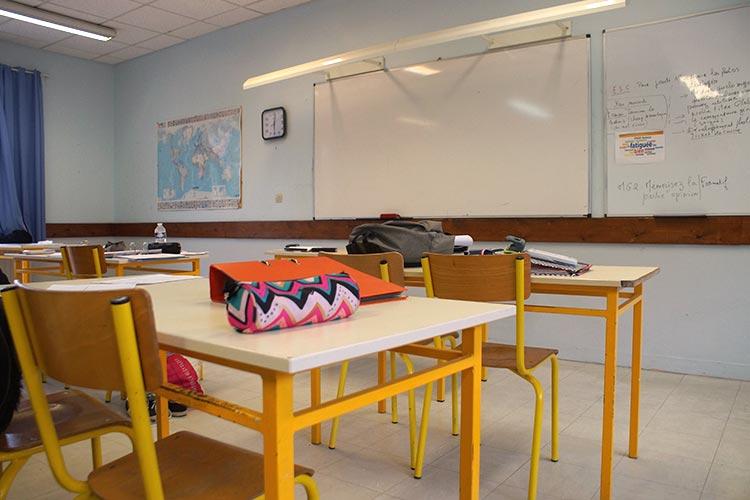 Salle-de-classe-3