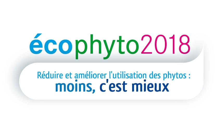 Formation Certiphyto : les sessions