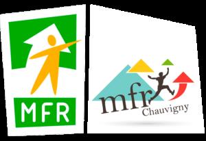 logos-MFR
