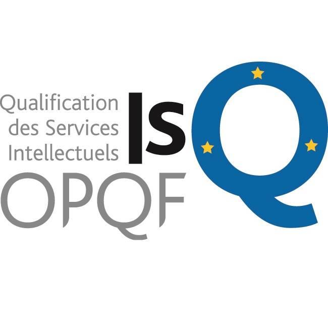 Les formations continues adultes agricoles labellisées OPQF