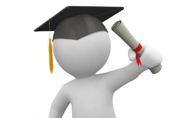 CAP – 100 % des élèves reçus !