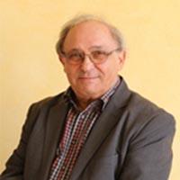 Gérard Delis,nouveau président de la MFR